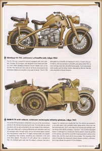 dak-bike-page