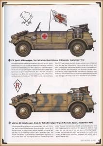 dak-kubelwagen-page