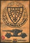 dak-profile-guide-cover