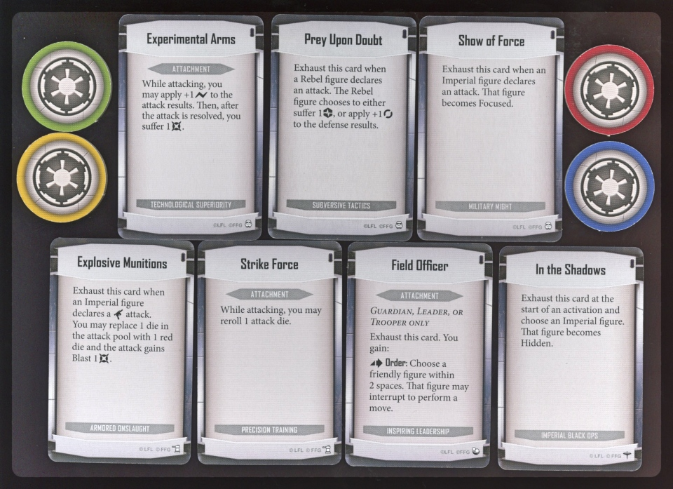 ia-class-starter-cards