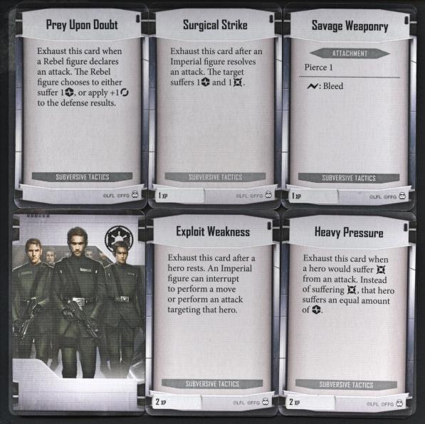 ia-subversive-tactics-class-deck-1