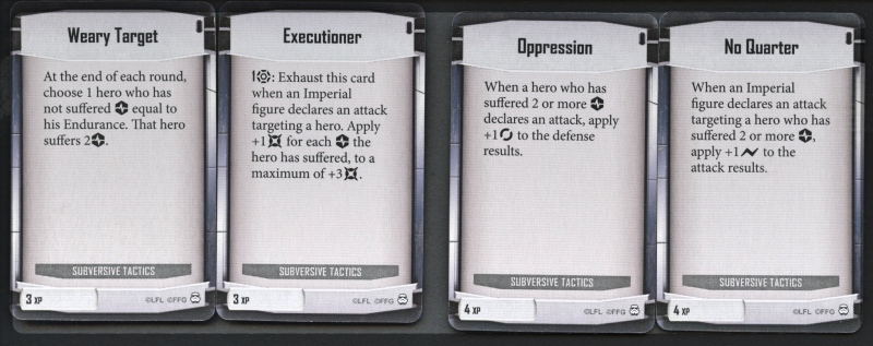 ia-subversive-tactics-class-deck-2