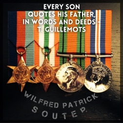dads-medals