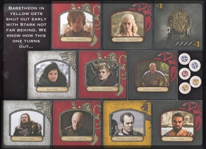game-of-thrones-card