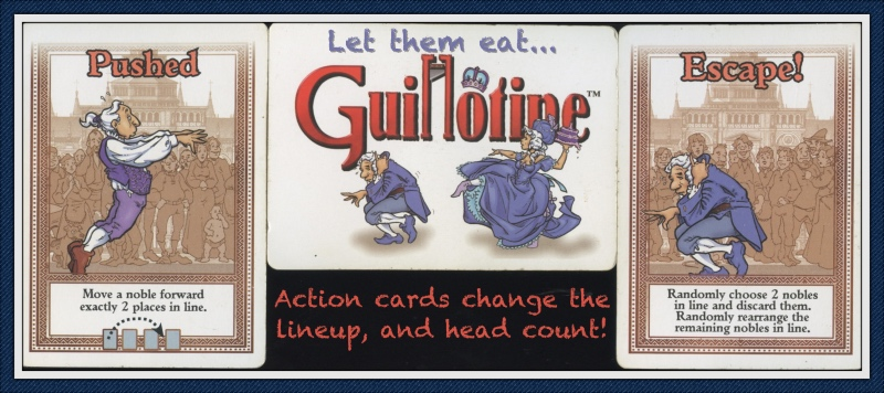 guillotine-action-cards