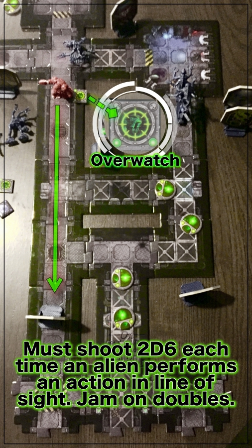 Space Hulk Rules Overwatch.jpg