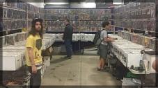 Ottawa Comiccon Ottawa Comiccon Comic Book Vendor
