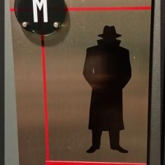 International Spy Museum Washington Spies Everywhere