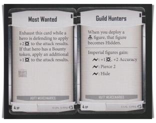 batch_Imperial Assault Jabbas Realm Hutt Mercenaries 4 XP