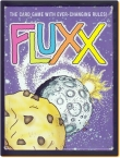 Fluxx Box Cover