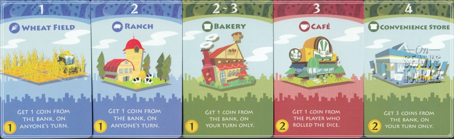 Machi Koro Board Game Cards 1 to 4.jpg