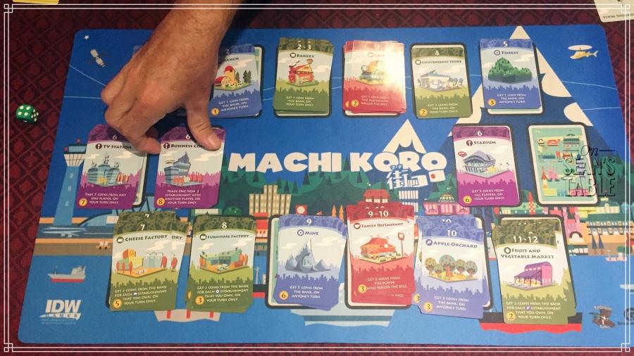 Machi Koro Play Mat.jpg