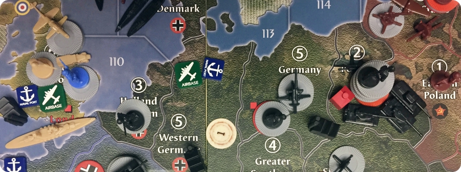 Axis and Allies 1940 Northern Europe Wide.jpg