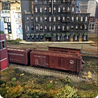 Terrain Train Square Layout02