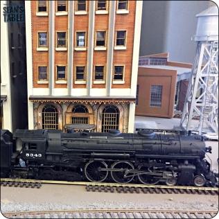 Terrain Train Square Layout03
