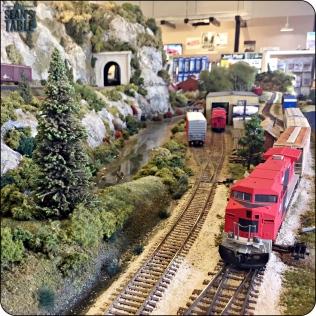 Terrain Train Square Layout04