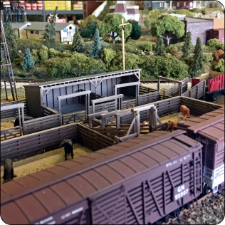 Terrain Train Square Layout05