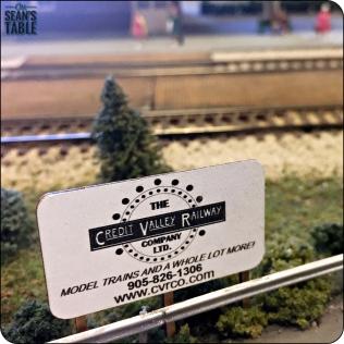 Terrain Train Square Layout06
