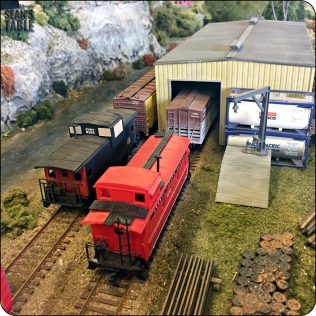 Terrain Train Square Layout08