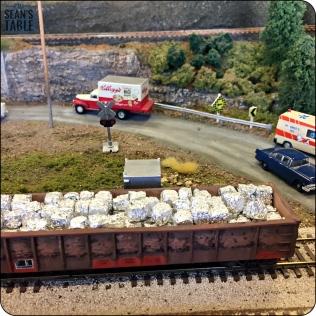Terrain Train Square Layout11