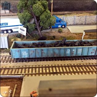 Terrain Train Square Layout12