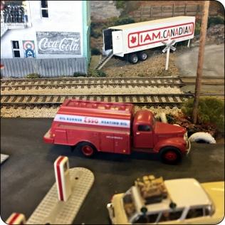 Terrain Train Square Layout13