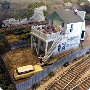 Terrain Train Square Layout15