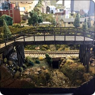 Terrain Train Square Layout17