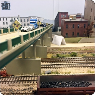 Terrain Train Square Layout18