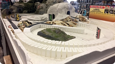 Train Terrain Products01