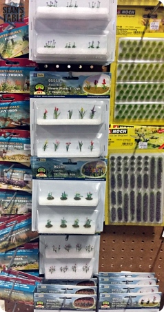 Train Terrain Products07