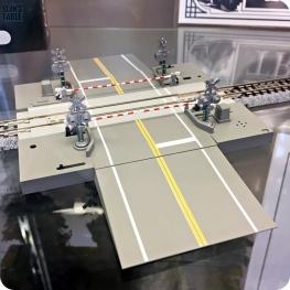 Train Terrain Products20