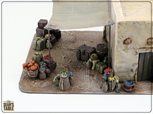 Wargames Soldiers and Strategy Article Renedra