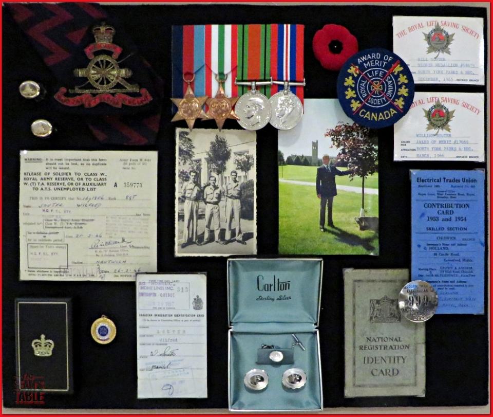 Rememberance Day Full Board.jpg