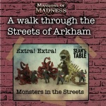 Streets of Arkham Featured Image Small