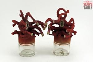 Streets of Arkham Miniatures