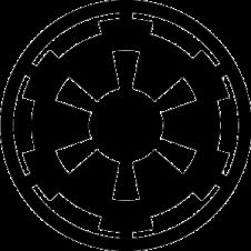 Imperial Sigil