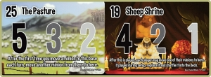 Smash Up Sheep2