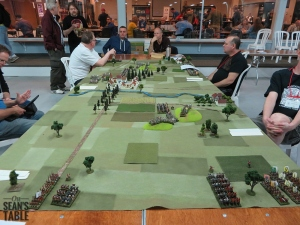 CanGames 2018 Game Shots 04