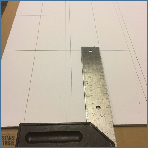 02 Logan Foamcore Styrene Cutting Tools