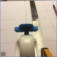 03 Logan Foamcore Styrene Cutting Tools