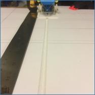 04 Logan Foamcore Styrene Cutting Tools