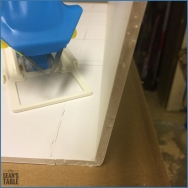 06 Logan Foamcore Styrene Cutting Tools