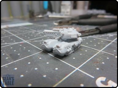 08 Build Paint MonsterPocalypse