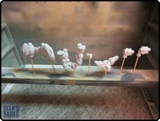 10 Build Paint MonsterPocalypse
