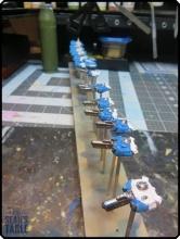 17 Build Paint MonsterPocalypse