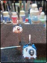 18 Build Paint MonsterPocalypse