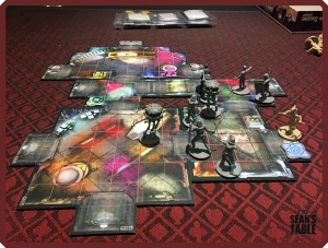 imperial assault heart of the empire mission boards