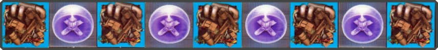 heart of the empire shield rubble tokens
