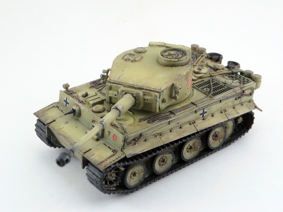 Vallejo Airbrushing and Weathering Techniques: Buy it Again? | On